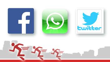 social-sharing-image-beitragsbild