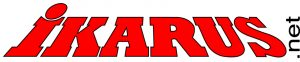 IKARUS_Logo_neu