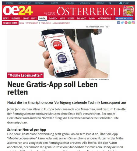 oe24-preview