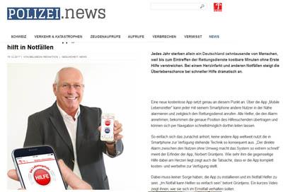 polizei-news