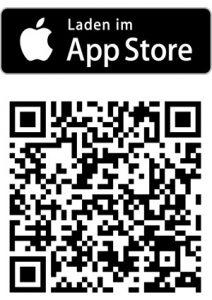 qr-code-apple-mit-store