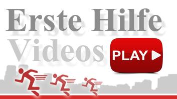 videos-image-beitragsbild