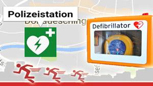 defibrillator-vorschau01