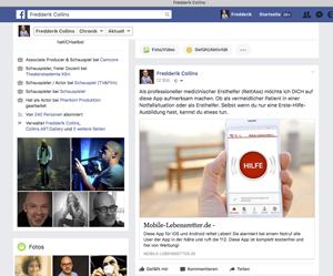 facebook-fredderik-colins