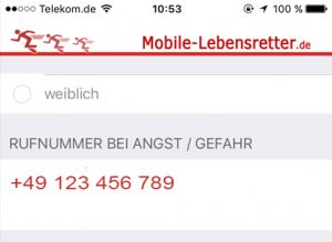 manual-ios-v2-profil-tel-angst-klein