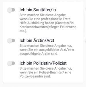 manual-v2-sani-arzt-polizist