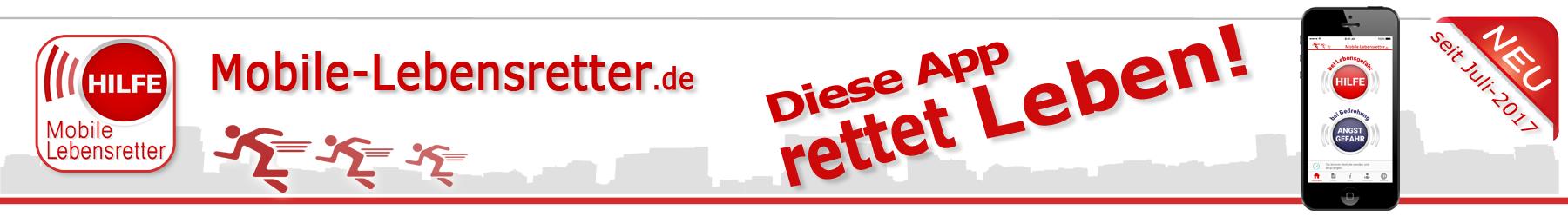 Mobile-Lebensretter.de