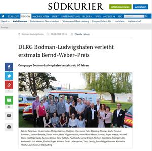 suedkurier-bernd-weber.preis-300px